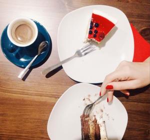 torta-chocolat