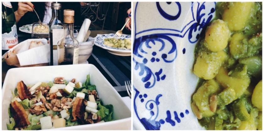 pranzo-inizio-orto