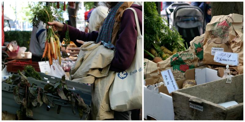 sofo-street-market