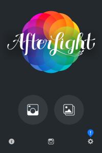 afterlight-a-colazione-non-si-parla-inizio