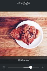 afterlight-a-colazione-non-si-parla-modifica-1