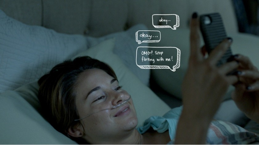 colpa-delle-stelle-sms