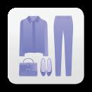 icona-stylebook-app-a-colazione-non-si-parla
