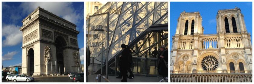 parigi-monumenti