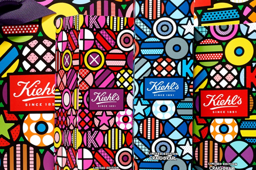 kiehls-x-craig-karl-capsule-collection-01-960x640