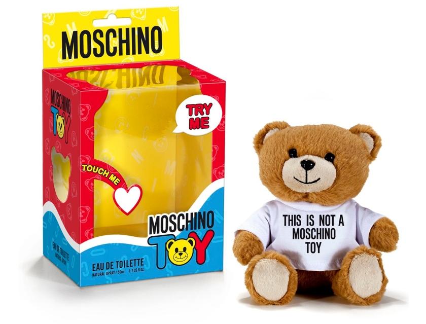 moschino-toy-packaging-profumo-a-colazione-non-si-parla