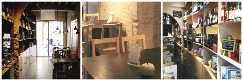 vivanda-ristorante-enoteca-firenze
