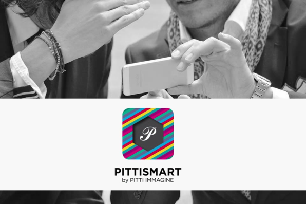 pitti-smart-app
