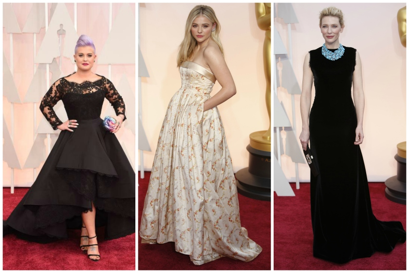 best_dressed_oscar_2015