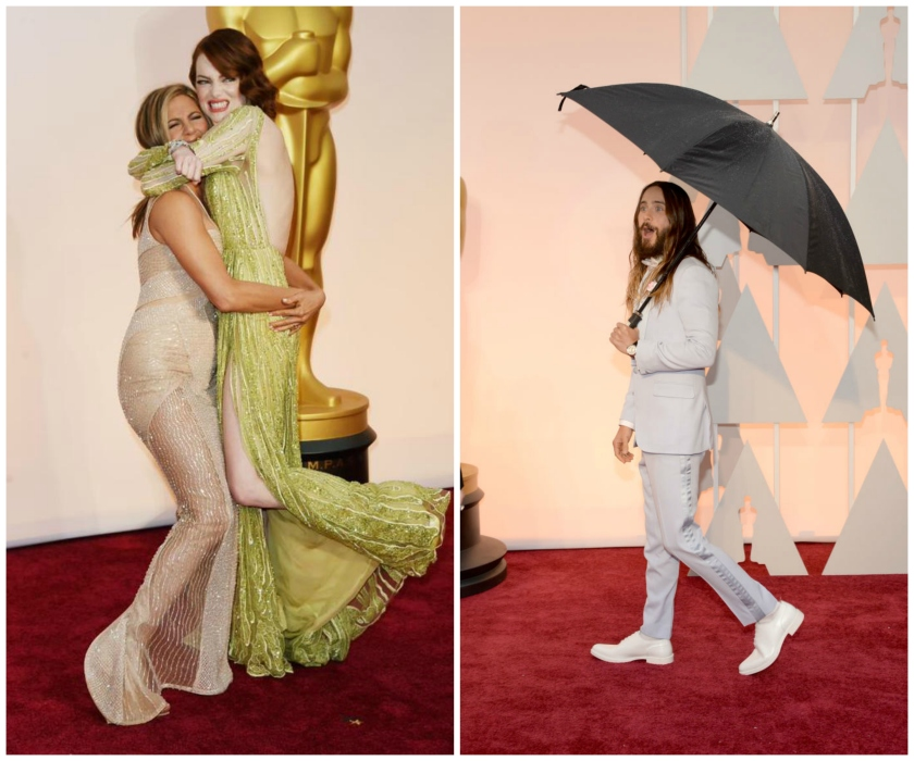 oscar_2015_jared_leto_emma_stone_jennifer_aniston