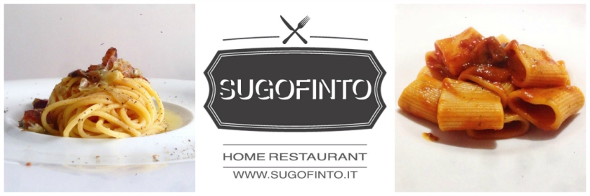 Sugofinto1