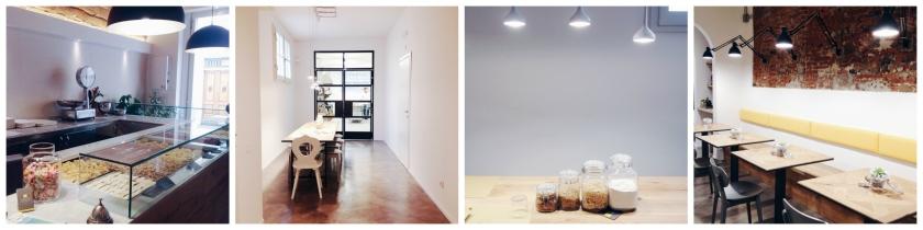 laboratorio-doppiozero-empoli-negozio-pasta-fresca
