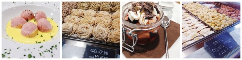 laboratorio-doppiozero-pasta-fresca