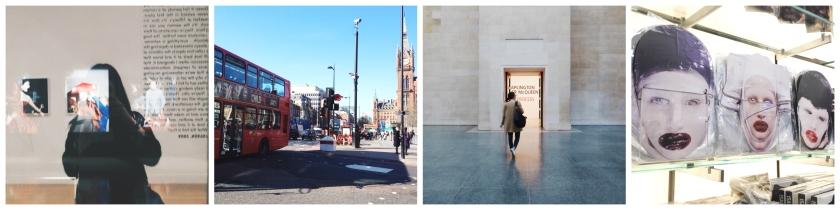 Londra_x_Alexander_McQueen