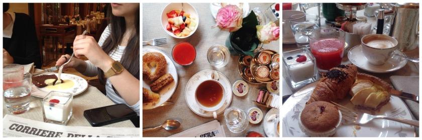 colazione-principesavoia-breakfast
