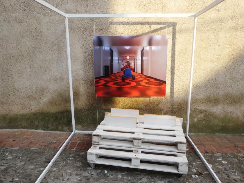 Shining-Lucania-Film-Festival