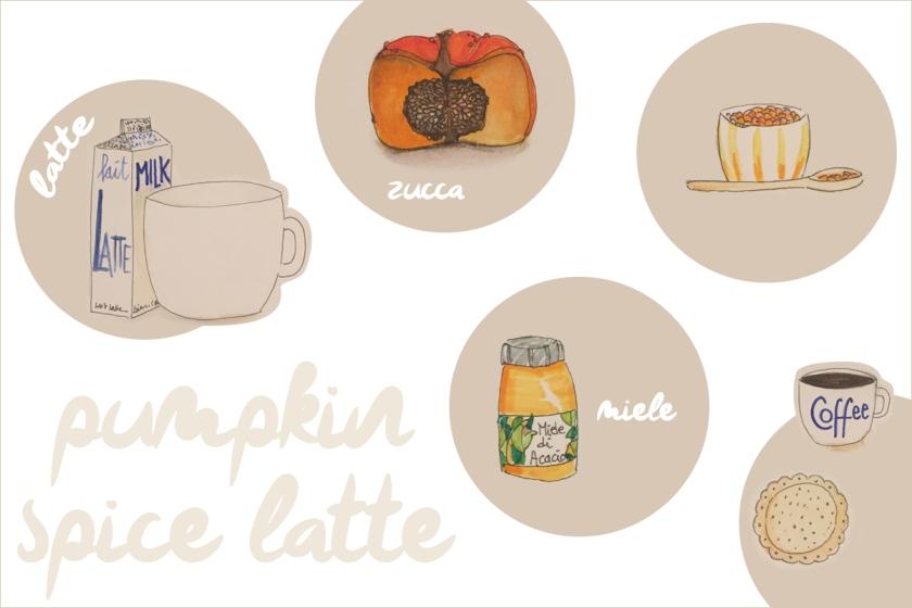 Pumpkin-Spice-Latte-2