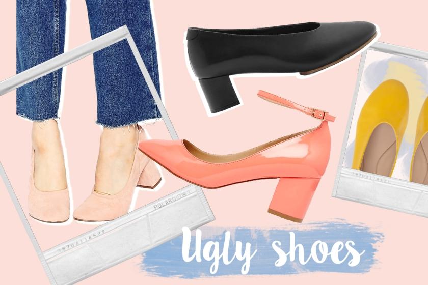 trend-scarpe-02