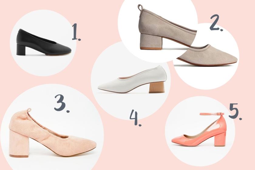 trend-scarpe-05