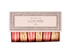 Laduree | www.laduree.com