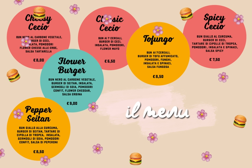 flower-burger-menu